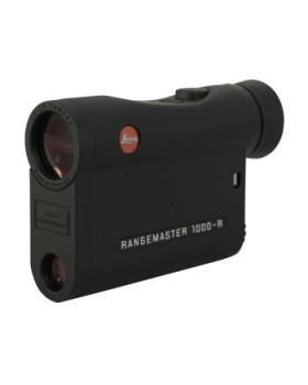Leica Rangemaster CFR 1000-R