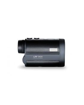 Hawke LRF900 Rangefinder