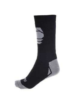 Κάλτσες Magnum Elite