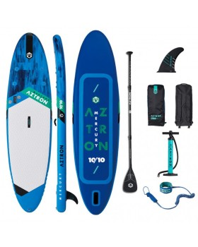 "SUP Mercury 10'10"" By Aztron®"