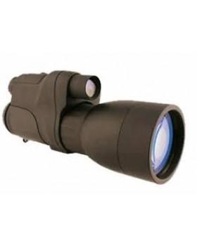 Yukon-Night Vision Patrol 5X60