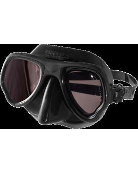 Beuchat-Micro Max Mirror Black