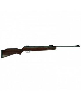 Αεροβόλο Norconia AR1000F Magnum 4,5mm