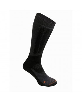 Helly Hansen-Ισοθερμικές κάλτσες New Vertex