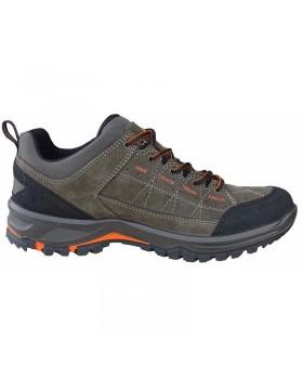 Ορειβατικά παπούτσια M& Jacalu 3749-V33