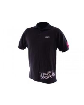 Pro Polo Shirt Hart