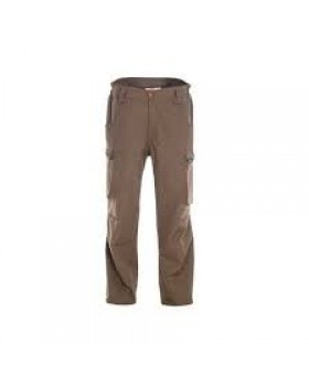 Παντελόνι Dispan Rip Stop 50R