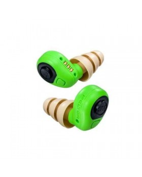 PELTOR EEP-100 ELECTRONIC EARPLUG