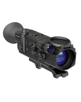 Θερμική Κάμερα Pulsar Digisight LRF N750UA