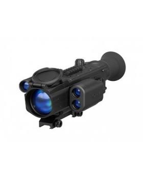 Θερμική Κάμερα Pulsar Digisight LRF N960 Digital