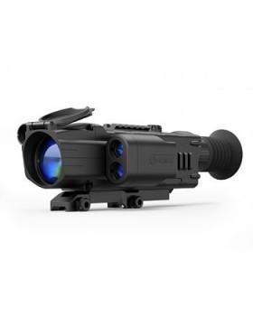 Θερμική Κάμερα Pulsar Digisight LRF N970 Digital