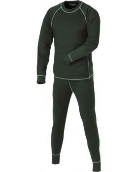 Σέτ Pinewood Ισοθερμικό Super Underwearset