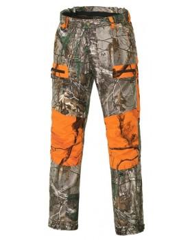Παντελόνι Pinewood Retriever Hunting Trousers Παραλλαγή Δάσους