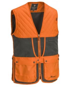 Γιλέκο Pinewood Red Deer Shooting Vest