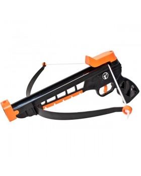 Barnett Stealth Pistol Bow