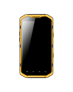Ruggear-Nfc Android RG700