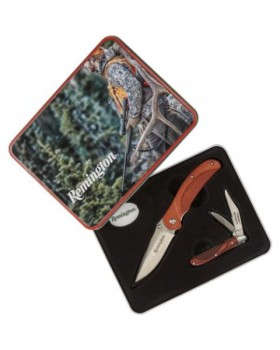 Remington Set Knife