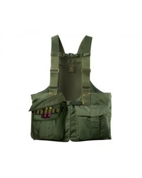 Γιλέκο Κυνηγίου Riserva R1183 Three Pocket
