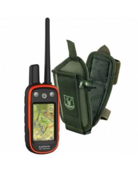 GPS CASE RSR R2183 FOR GARMIN ATEMOS