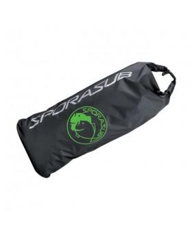 Στεγανή Τσάντα Πλάτης Sporasub Dry Backpack