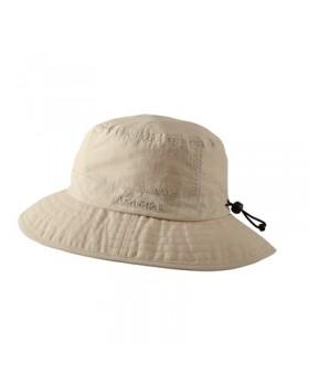 Schoffel-Sun Hat