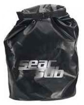 Seac Sub - Στεγανός σάκκος L