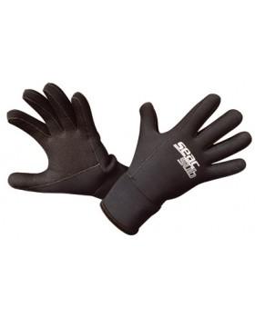 Γάντια Prof 3.5mm