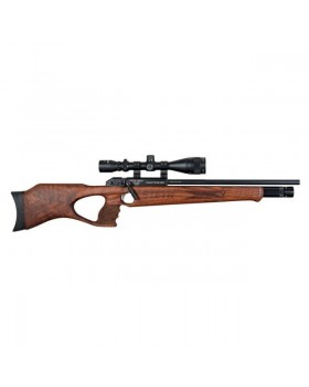 Steye Hunting 5 Automatic Scout QF 4,5 mm