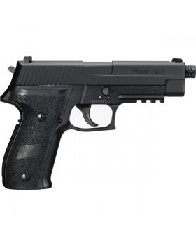 Sig Saurer P226 Black Asp CO2 4,5mm