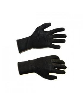 Γάντια Superstretch 2.5mm