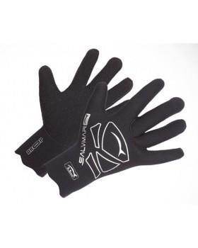 Γάντια Salvimar Drop Glove 3mm
