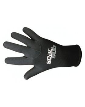 Γάντια Standard 2.5mm