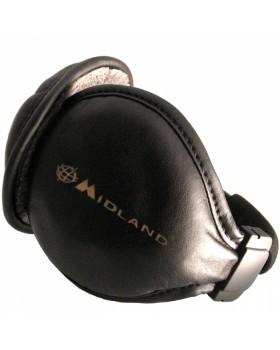 Midland-SubZero Music Leather