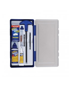 Tetra Gun Valupro Pistol Cleaning Kit .22-.25 cal