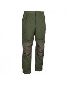 Jack Pyke Countryman Trouser Παντελόνι JAPY-014