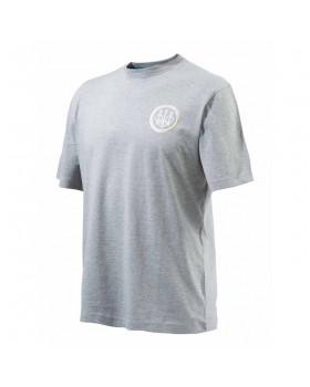 Beretta- T-Shirt Beretta Team