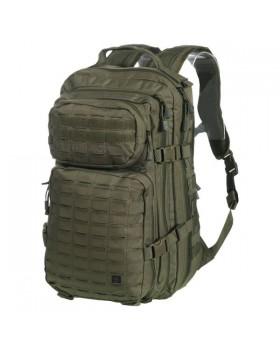 Pentagon-Τσάντα Πλάτης Philon  Army