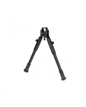 Τρίποδας Utg Deluxe Clamp On Bipod