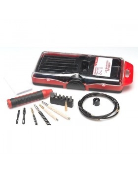 Umarex Universal Airgun Cleaning Kit