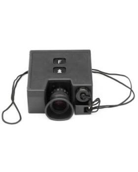 Vectronix Plrf 10 Rangefinder