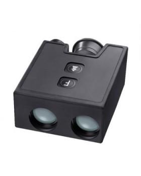 Vectronix Plrf 15 Rangefinder