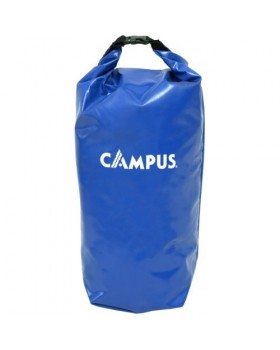 Campus-Σάκος Αδιάβροχος Waterproof 10lit