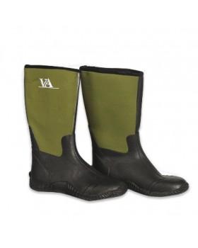 Μπότες Γονάτου VA