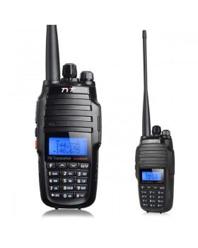 Baofeng-UV8000D Dual Band VHF-UHF (10W)