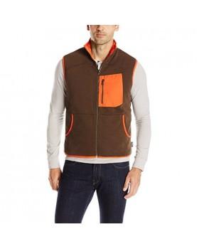 Reversible Vest Woolrich