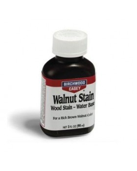 Walnut Stain 90ml