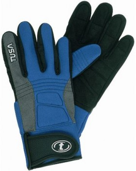 Tusa-Warm Water Glove
