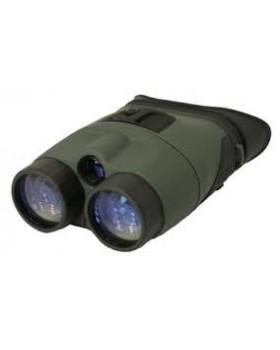 Yukon-Night Vision Tracker 3X42