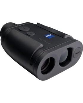Zeiss Victory Laser Rangefinder 8 X 26 T* PRF