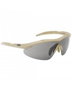 5.11 Αντιβαλλιστικά Γυαλιά Aileron Shield